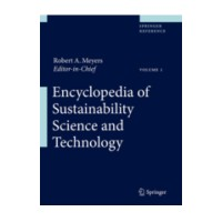 Olivine-downloads-springer-encyclopedia
